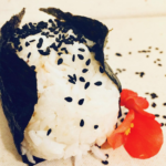 The Food Cocoon - Handmade Onigiri